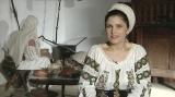 Mariana Ionescu Capitanescu - TVR Craiova