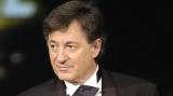 """TVR 2 dedică """"Duminica filmului românesc"""" actorului Ion Caramitru"""