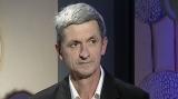 Constantin Miron