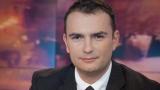 Cum sunt reprezentate interesele României la Bruxelles? Aflaţi din Calea Europeană