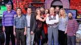 Cazul Roşia Montană şi angajări la DNA, în Distractis Show - Distilat de comedie