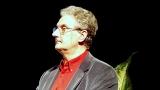 Regizorul Dominik Dembinski, despre piesa Hedda Gabler, de Ibsen