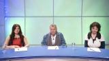 """Piese de la Eurovision, miercuri, în emisiunea """"8 într-o barcă"""""""