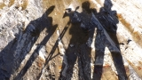 Descriptio Moldaviae – Aventurile unei echipe de filmare în Ţara Vrancei