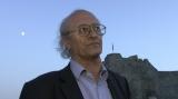 """Cercetătorul Moshe Idel, invitat la """"Români fără frontiere"""""""
