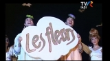 Iași, capitală culturală europeană, o nouă emisiune la TVR Iași