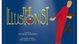 """Filmul """"Iluzionistul"""" – în seria """"Filmul de artă"""", la TVR 2"""