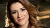"""Festivalul Naţional de Folclor """"Ioan Macrea"""", în direct la TVR"""