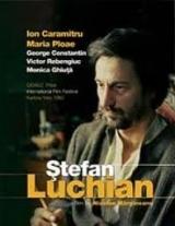 Ştefan Luchian