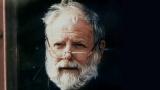 La împlinirea a 80 de ani, regizorul Lucian Pintilie are zi dedicată la TVR 2