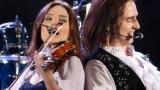 Concert Millenium, la finalul săptămânii TVR Iaşi 22