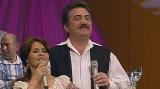 Cantec si poveste - TVR Craiova