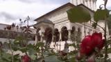 Ora turistica - TVR Craiova