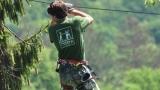 """Pledoarie pentru BIO, la """"Natură şi sănătate"""""""