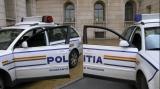"""Vine Poliţia!"" la Interes general, pe TVR 1"