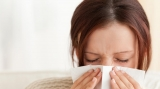 Infecţiile respiratorii - un subiect de sezon