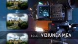 Tele-viziunea mea cu Constantin Chiriac