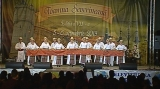 """Festivalul """"Toamna severineană"""" 2013"""