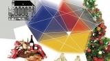 TVR Cluj, partener media al evenimentelor din 1 decembrie, de la Bruxelles