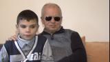 Un român special, profesorul clujean Vasile Adamescu