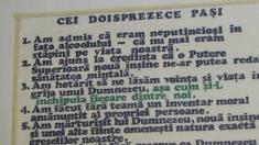 Alcoolul, boală și viciu