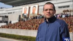 Adelin Petrişor vine la TVR Iaşi