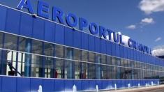 """Despre ultimele evenimente din Craiova la """"Regionalia"""""""