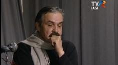 """""""Trigonul"""" lui Anatol Ştefăneţ"""