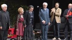 200 de ani de teatru la