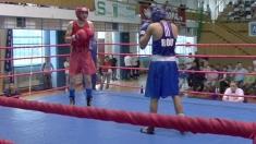 Maraton de box la TVR Craiova