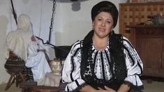 Nineta Popa Ionescu la