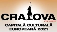 Craiova - Capitală Culturală Europeană 2021