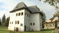 Istoria Culei Greceanu, la