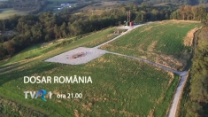 """""""gaze_de_şist.ro"""", un documentar în premieră la Dosar România"""