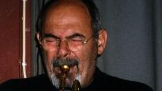 George Nistor, povestea unui jazzman privilegiat