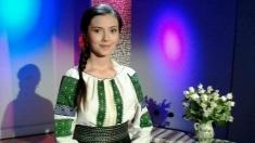 Muzica de fanfară îşi dă întâlnire cu romanţa, la TVR Iaşi