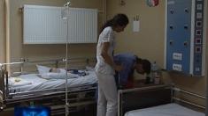 Premieră medicală la Spitalul Universitar din Bucureşti
