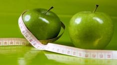 Relaţia dintre metabolism şi substanţele nutritive