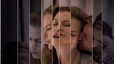 """Nicole Kidman în filmul """"Trezirea la realitate"""" - în seria """"Filmul de artă"""""""