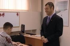 Identitate Basarabia cu Octavian Ţîcu