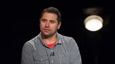 Regizorul Radu Jude, invitat la Nocturne de la TVR 1