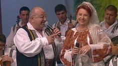 Cântă Gorjul toată țara