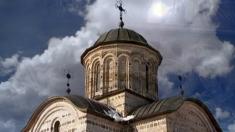 Spirit și credință: Sfinţii care ocrotesc Oltenia