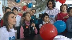 La mulți ani TVR Craiova!