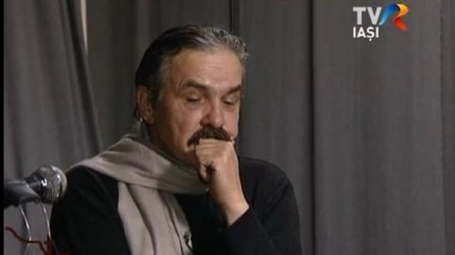 Anatol Ştefăneţ