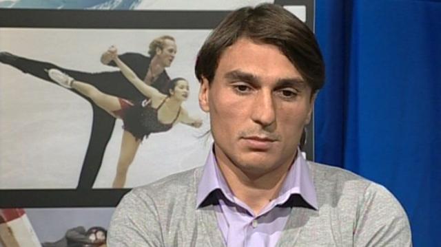 Schimb de pase - TVR Craiova