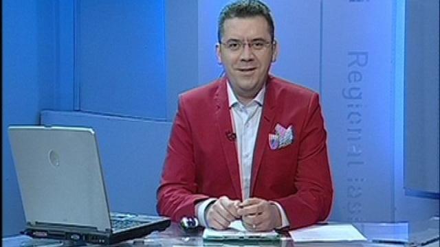 Lucian Lucescu