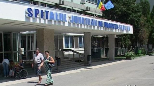 Sistemul sanitar - Regionalia - TVR Craiova