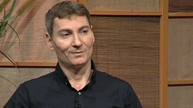 Valeriu Saraolu - Cantec si poveste