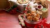 Alimentaţia corectă în perioada sărbătorilor